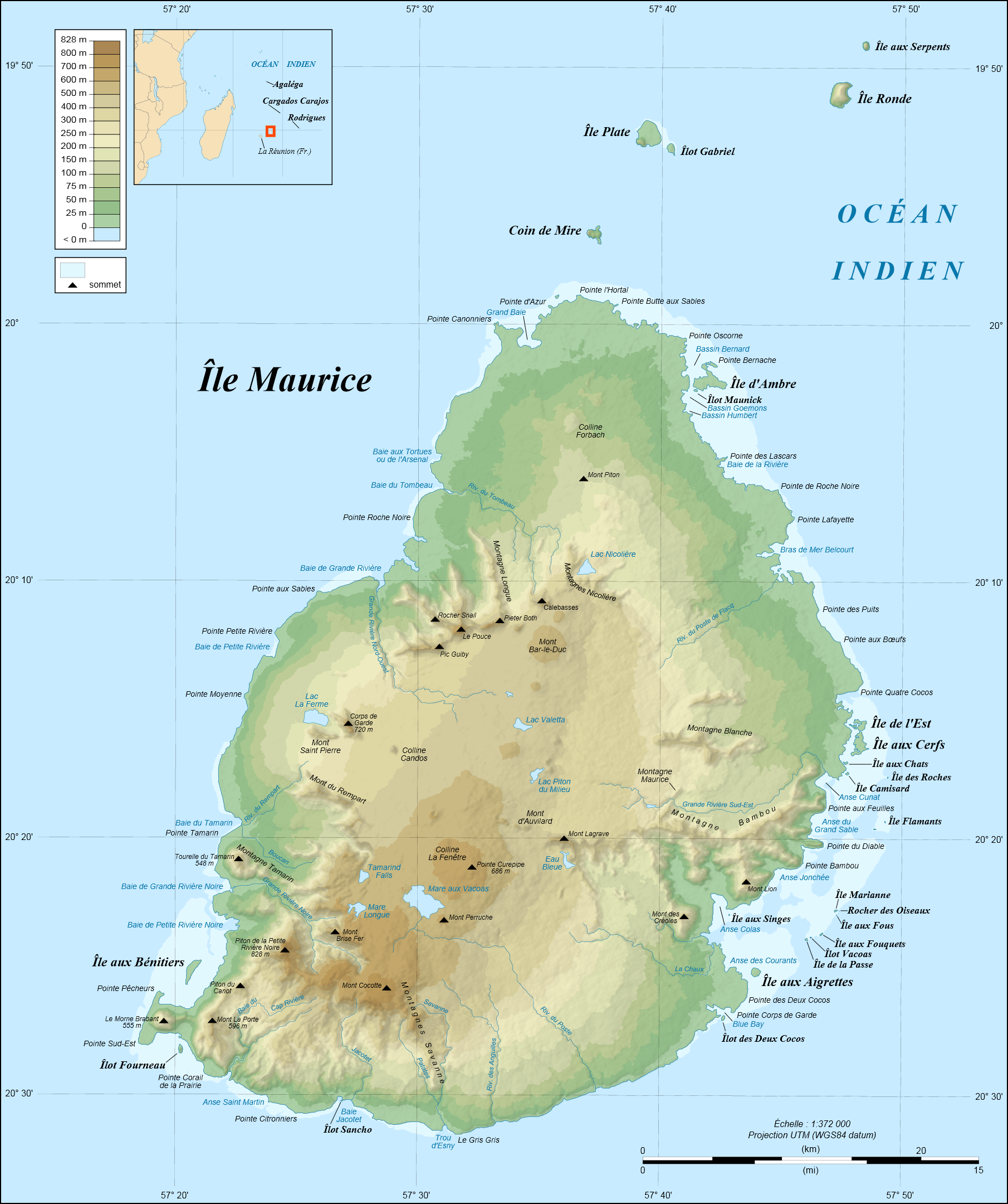 Mauritius_Topographic_map.png
